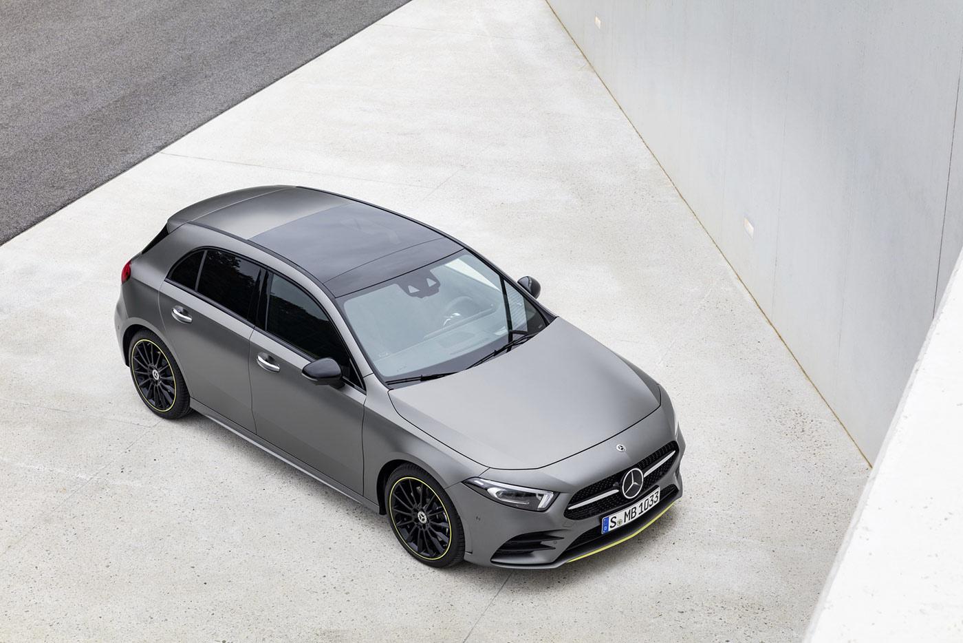 2019-mercedes-benz-a-class-hatch-38.jpg