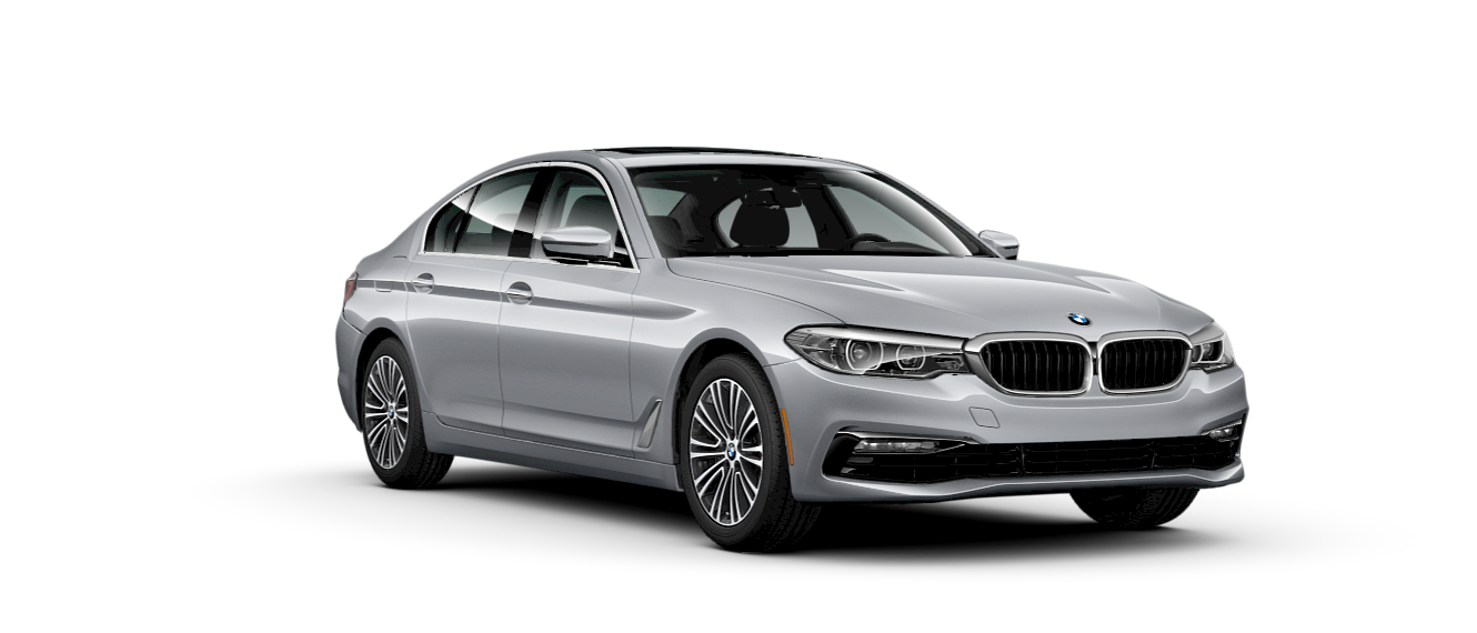 bmw-540d-xdrive-3.png