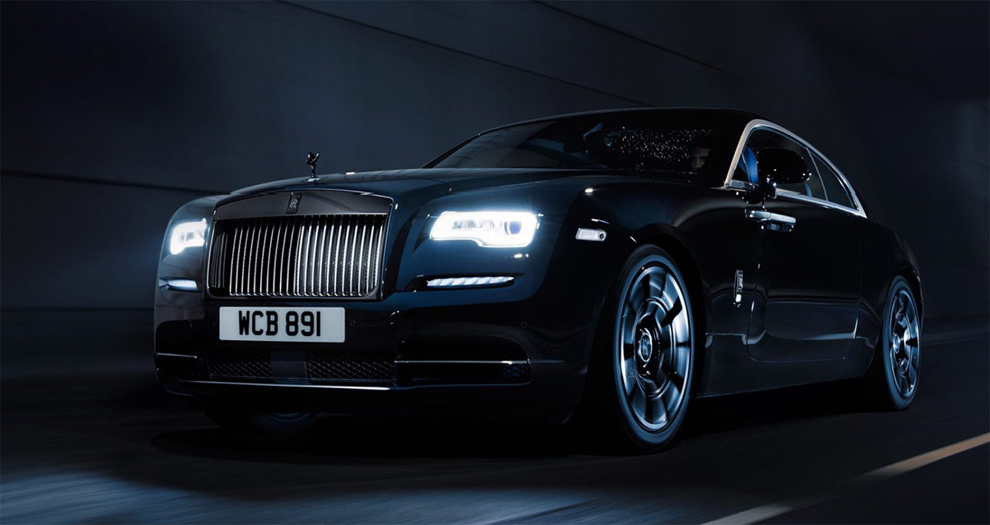 rolls-royce-wraith-black-badge-01.jpg
