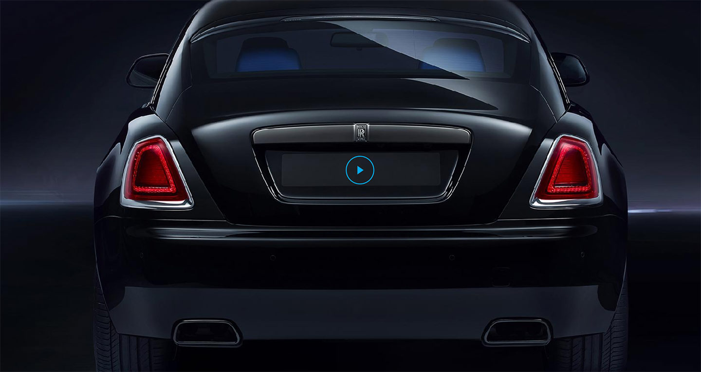 rolls-royce-wraith-black-badge-02.jpg