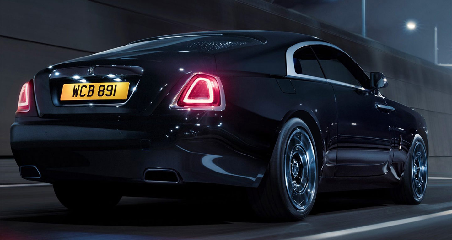 rolls-royce-wraith-black-badge-03.jpg