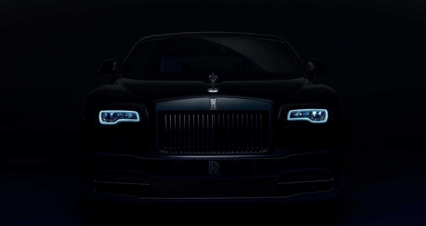 rolls-royce-wraith-black-badge-07.jpg