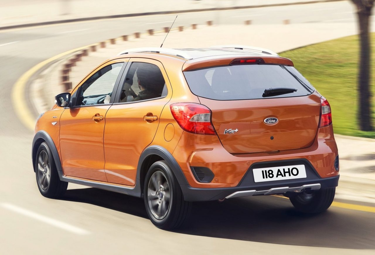 2018-ford-ka-active-rear-1280x873.jpg