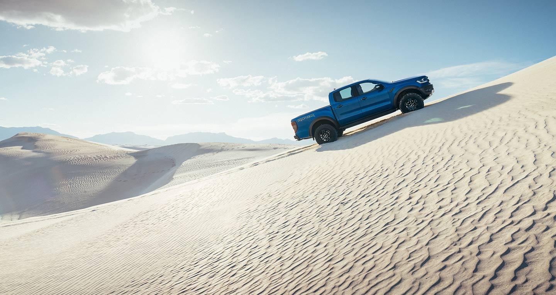 ford-ranger-raptor-2019-03.jpg