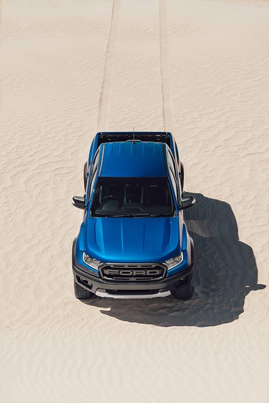 ford-ranger-raptor-2019-05.jpg