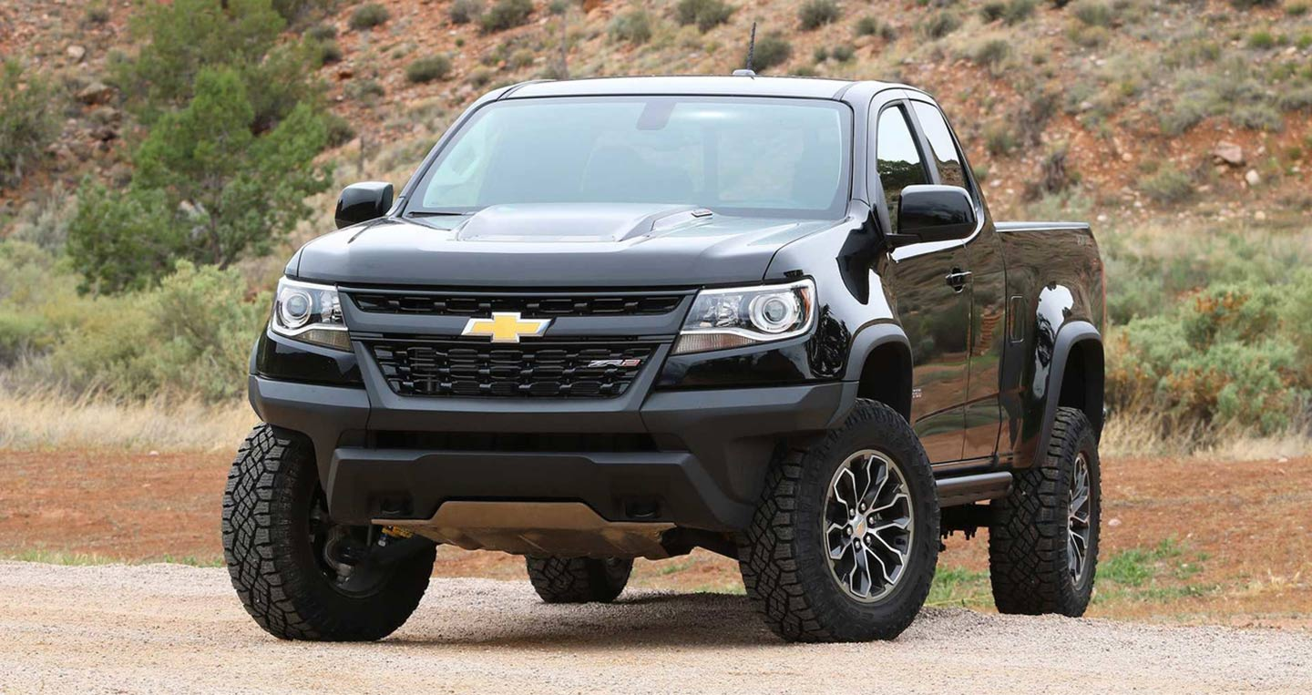 2017-chevy-colorado-zr2-first-drive.jpg