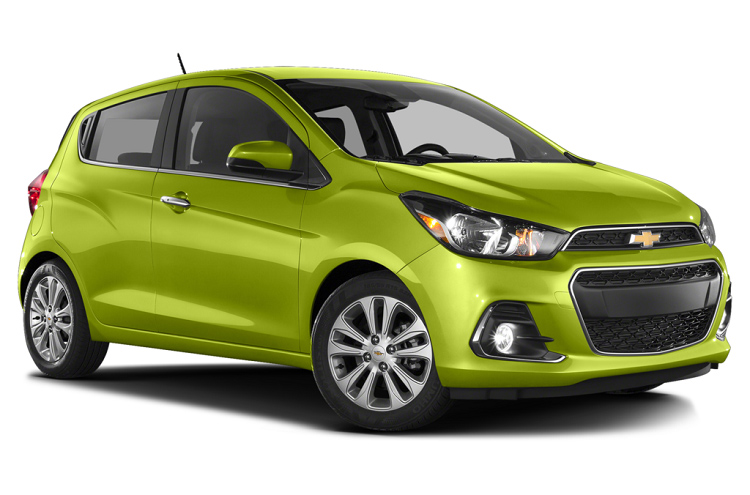 2018-chevrolet-spark-front-view.jpg