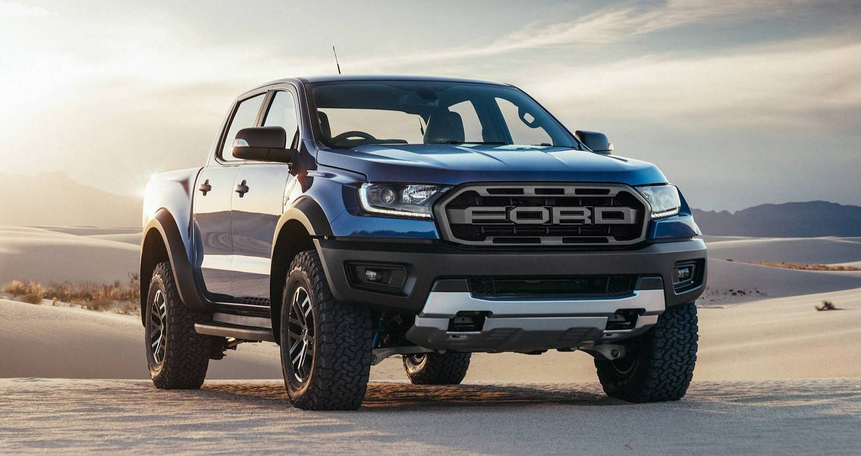 2019-ford-ranger-raptor.jpg