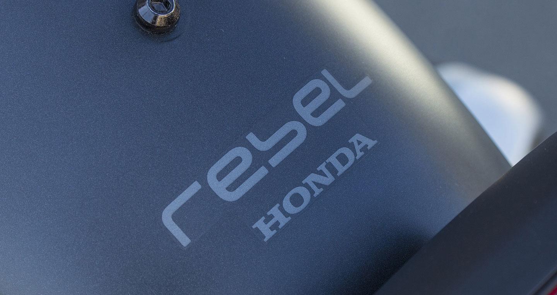 honda-rebel-300-018.jpg