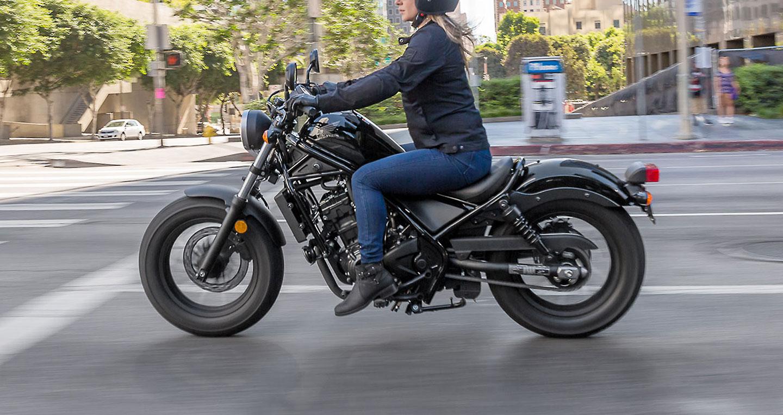 honda-rebel-300-08.jpg