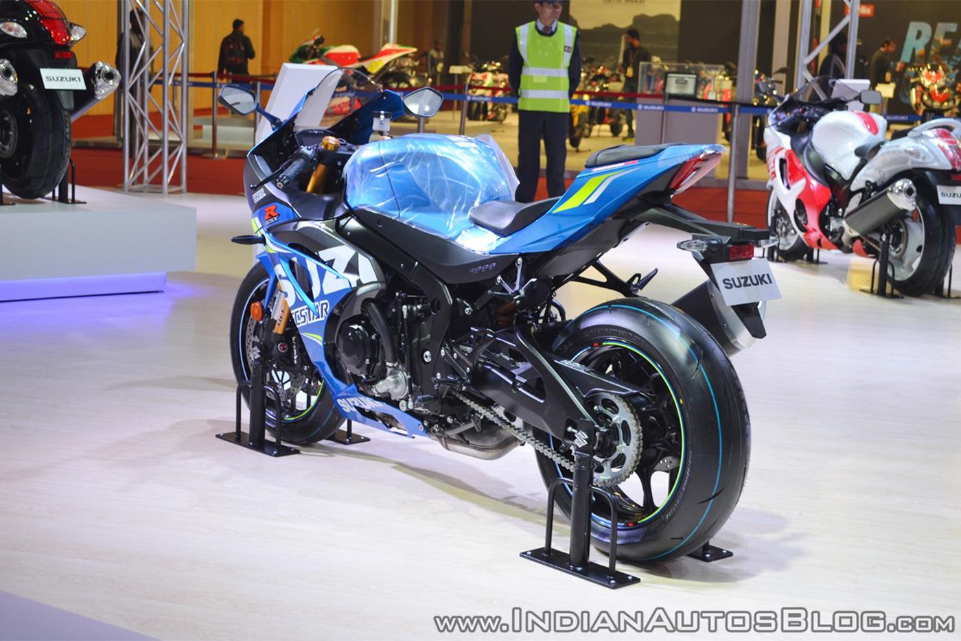 2018-suzuki-gsx-r1000r-blue-rear-left-quarter-at-2018-auto-expo.jpg