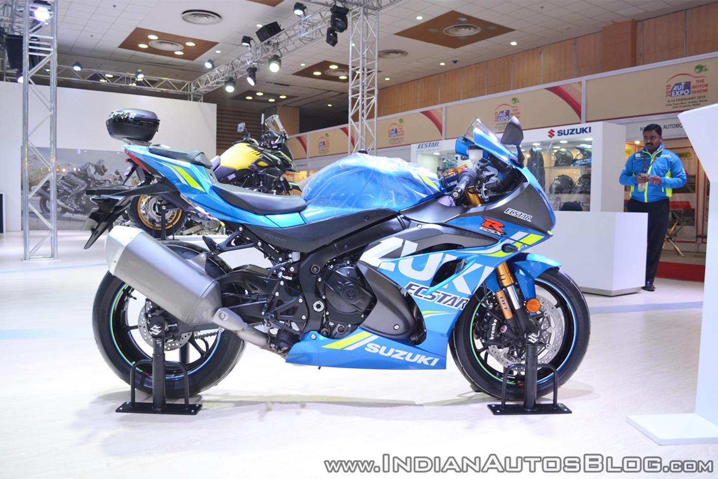 2018-suzuki-gsx-r1000r-blue-right-side-at-2018-auto-expo.jpg