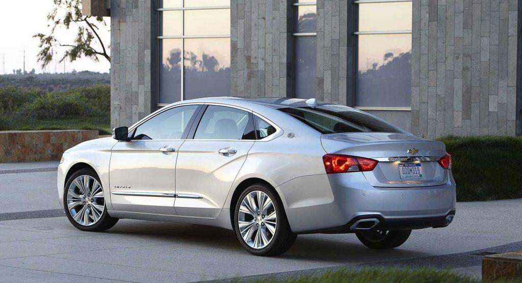 chevrolet-impala-1024x555.jpg