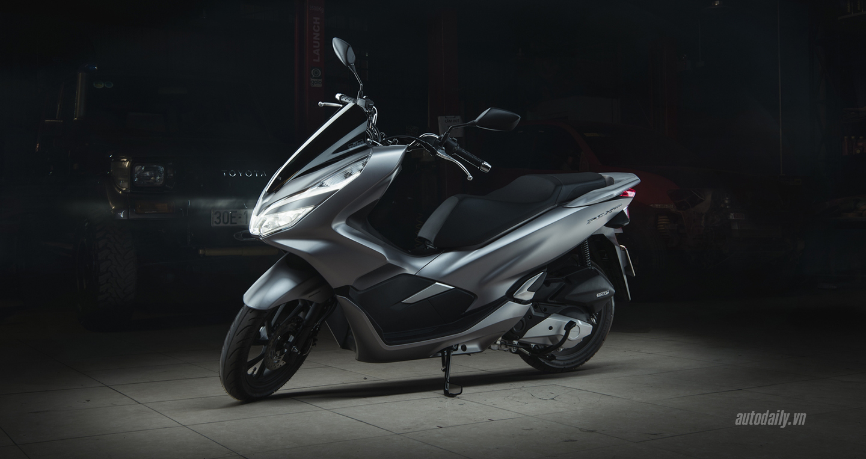 honda-pcx-150-2018-autodaily-027.jpg