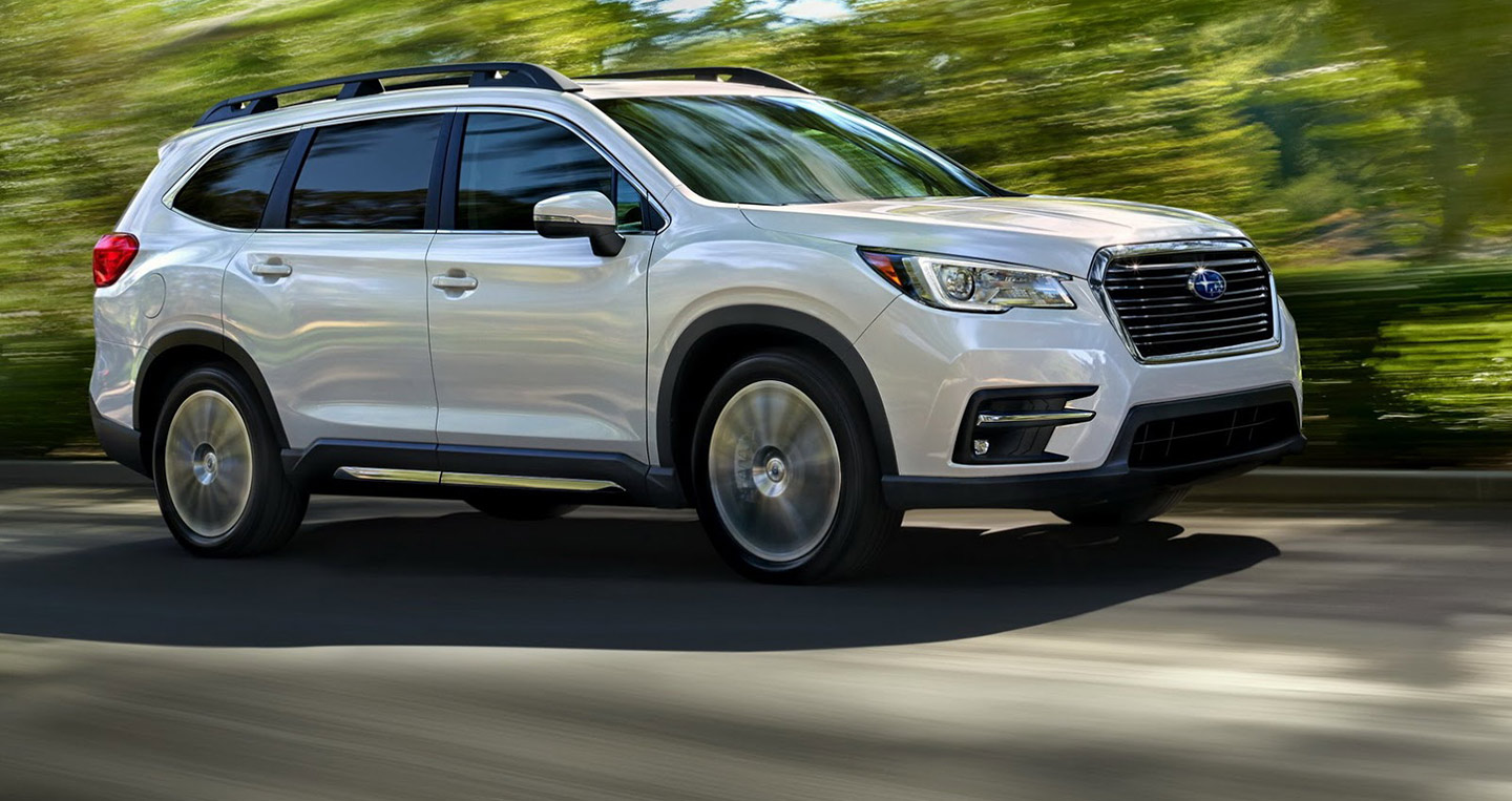 2019-subaru-ascent-us-pricing-3.jpg
