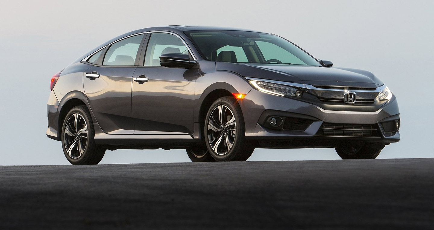 honda-civic-sedan-2016.jpg