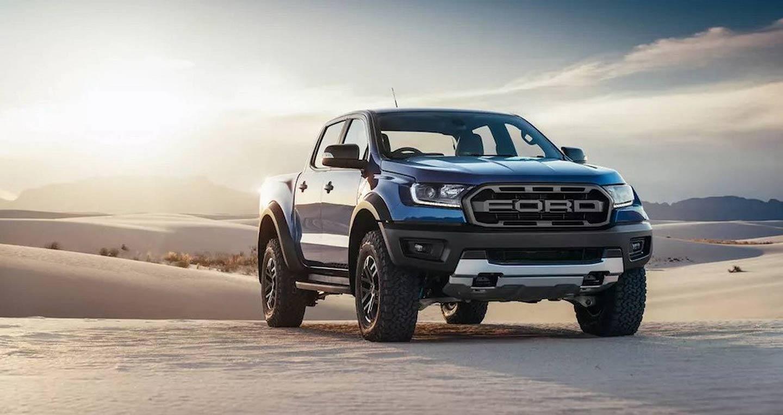 2019-ford-ranger-raptor-3.jpg