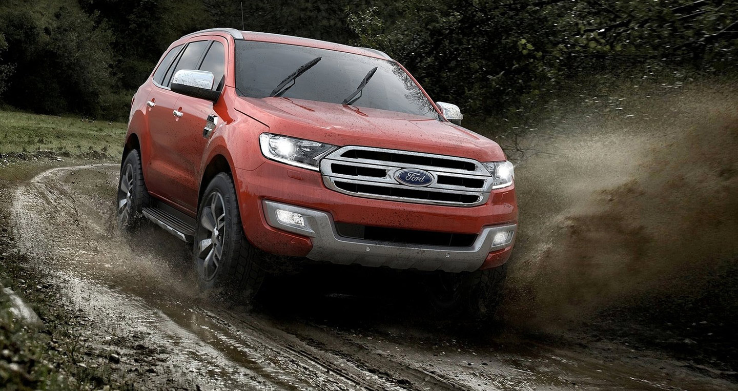 ford-everest-2016.jpg