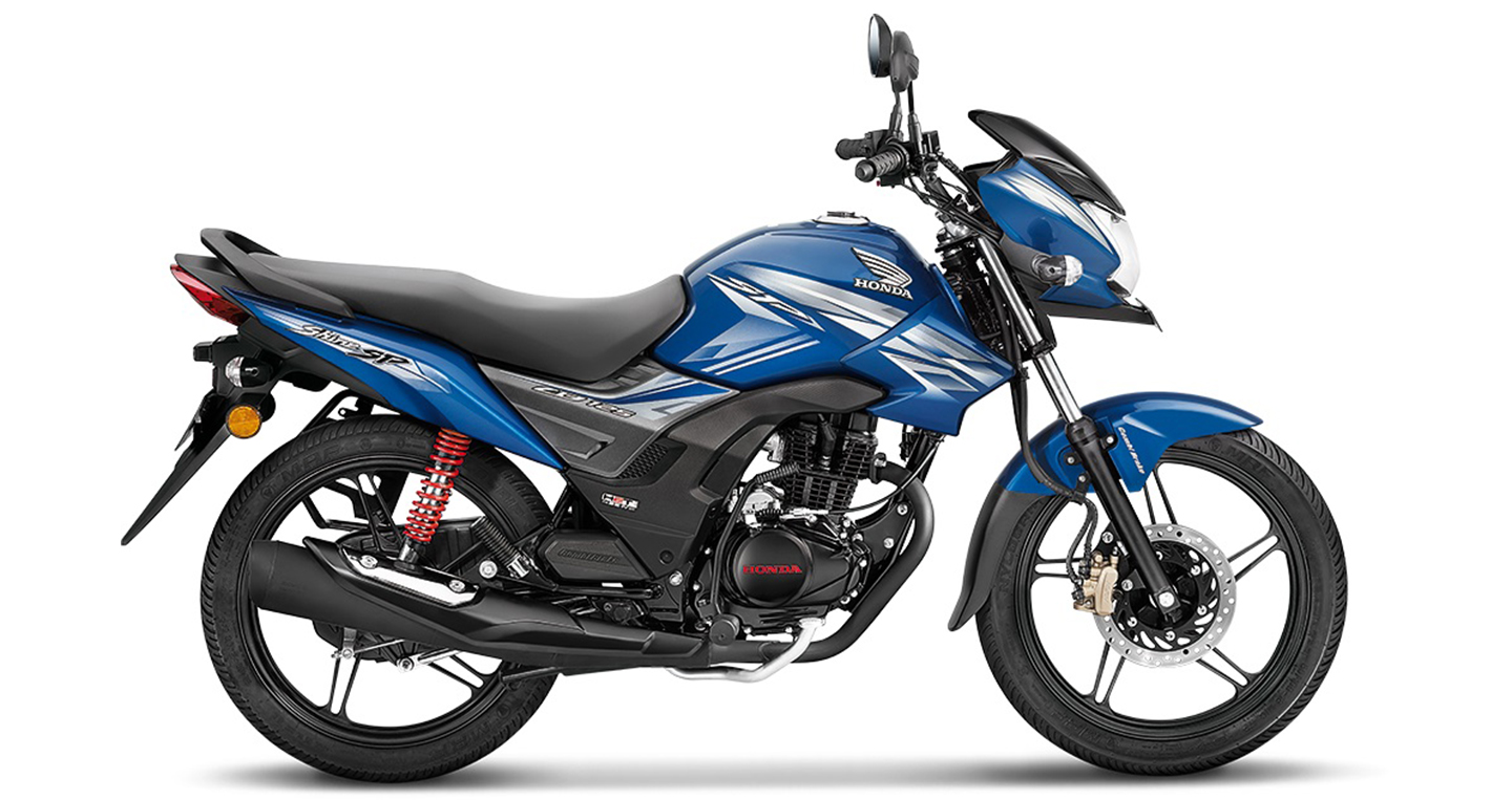 2018-honda-cb-125-shine-sp-blue-press-right-side.jpg