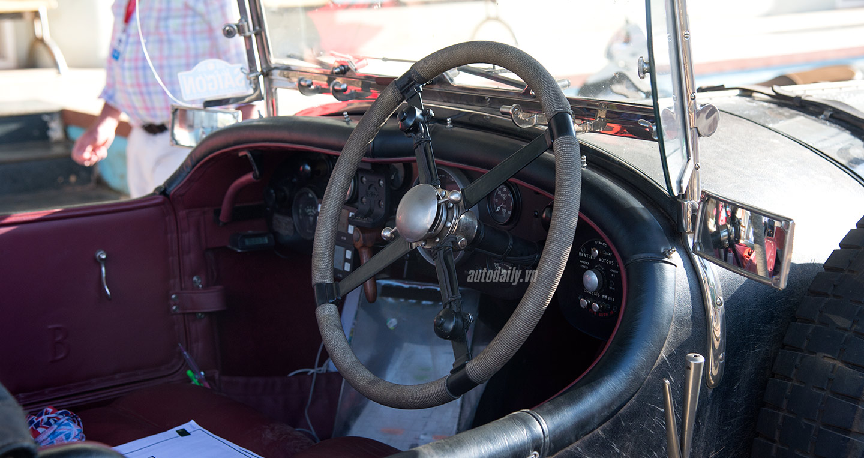 bentley-supersports-1925-01.jpg