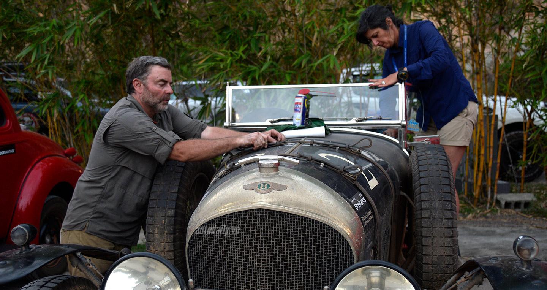 bentley-supersports-1925-015-1.jpg