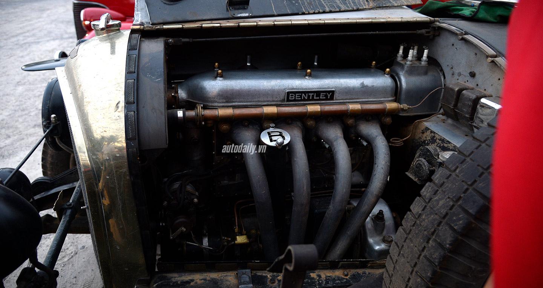 bentley-supersports-1925-017.jpg