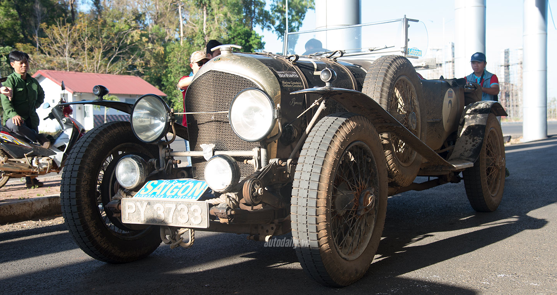 bentley-supersports-1925-03.jpg