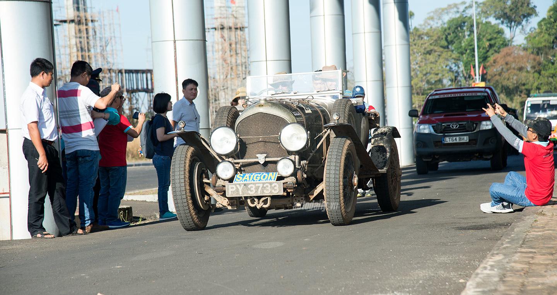 bentley-supersports-1925-04.jpg