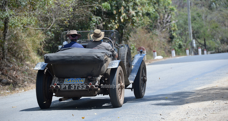 bentley-supersports-1925-06.jpg