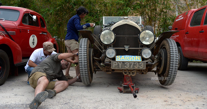 bentley-supersports-1925-08.jpg