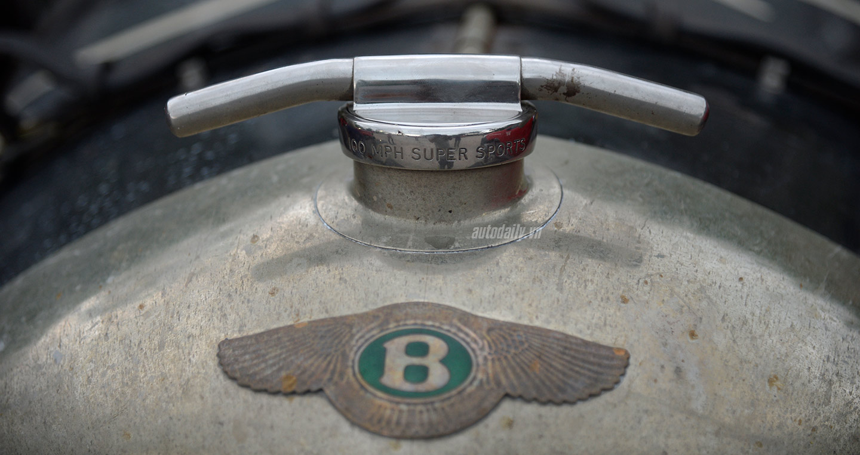 bentley-supersports-1925-09.jpg