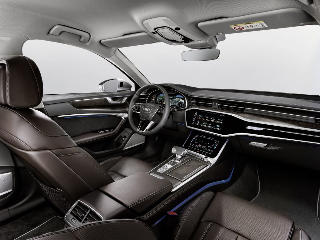 2019-audi-a6-8-autodaily-vn.jpg