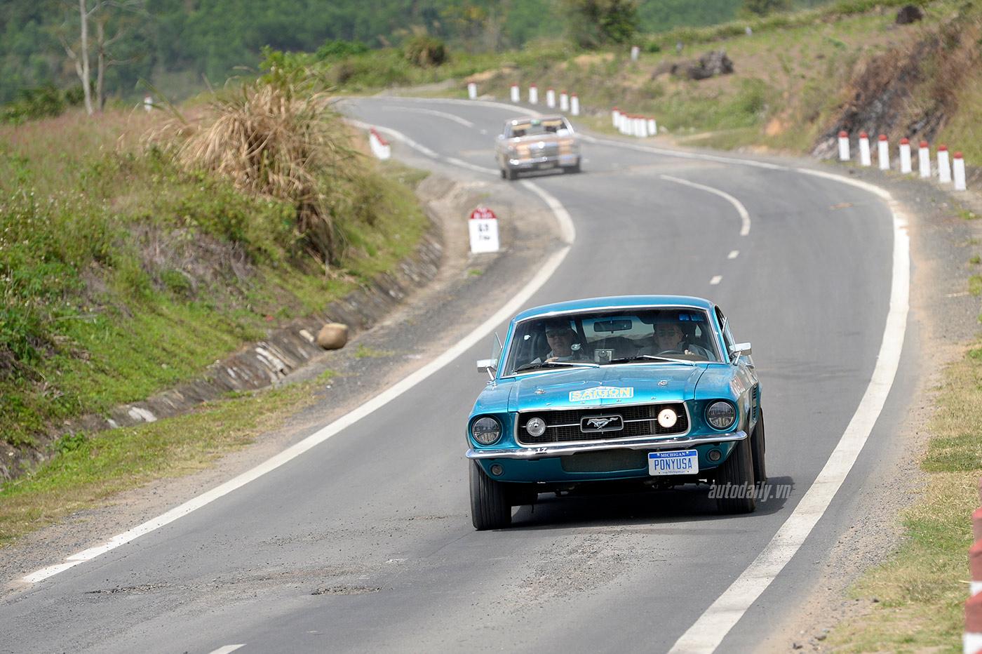 the-road-to-saigon-16.jpg