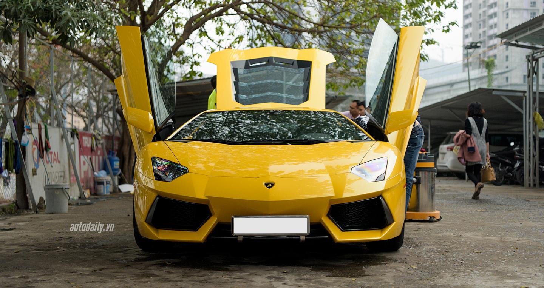 Thiết bị sửa chữa ô tô chuyên nghiệp Tân Minh Giang