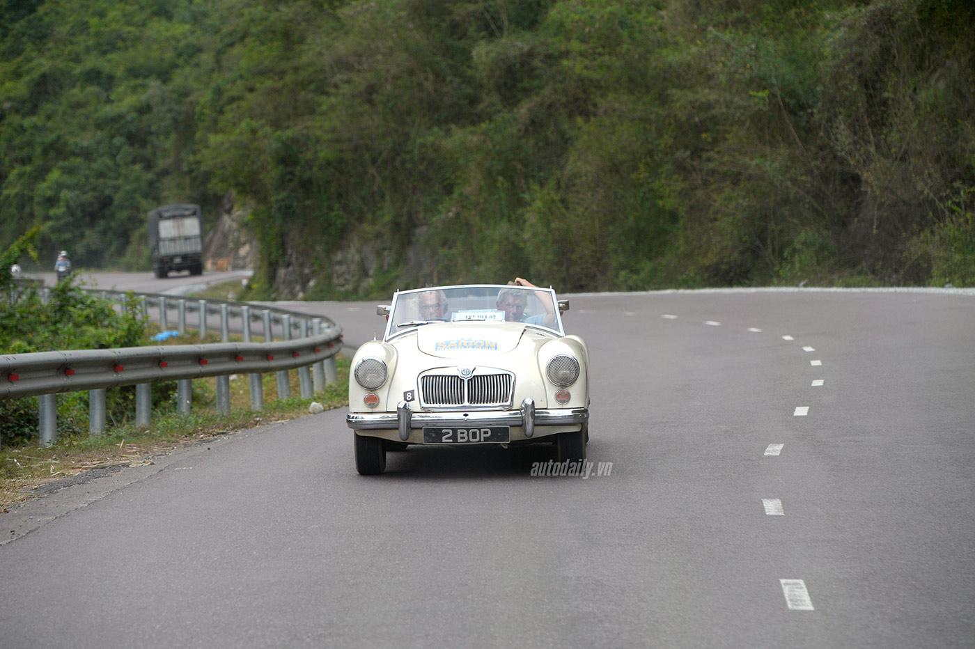 the-road-to-saigon-022.jpg