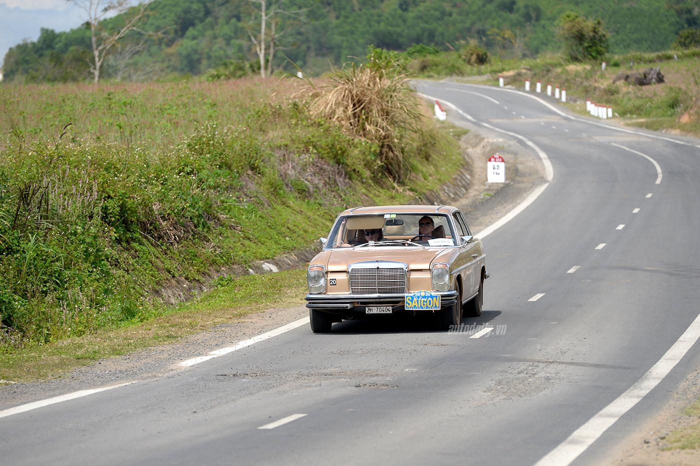 the-road-to-saigon-18.jpg
