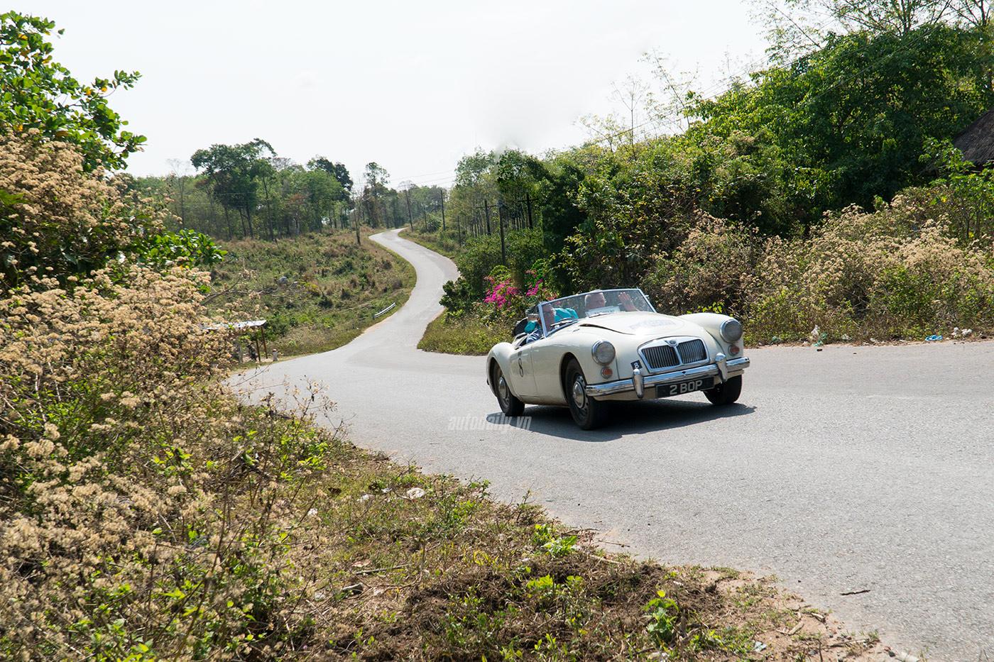 the-road-to-saigon-2018-autodaily-013-2.jpg