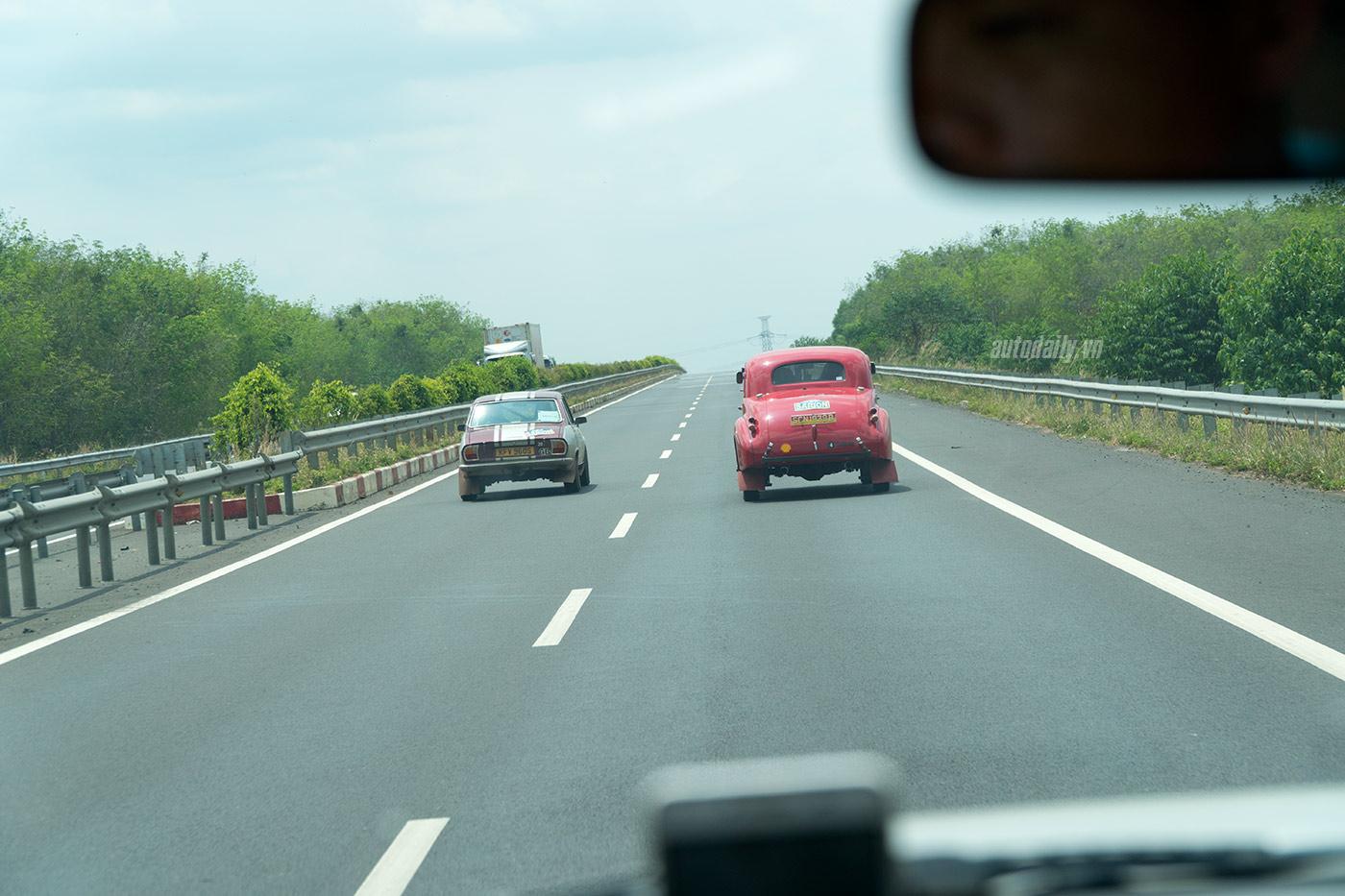 the-road-to-saigon-2018-autodaily-015-1.jpg