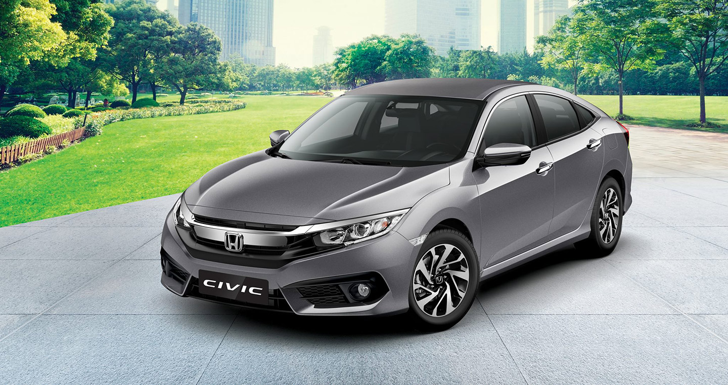 honda-civic-12.jpg