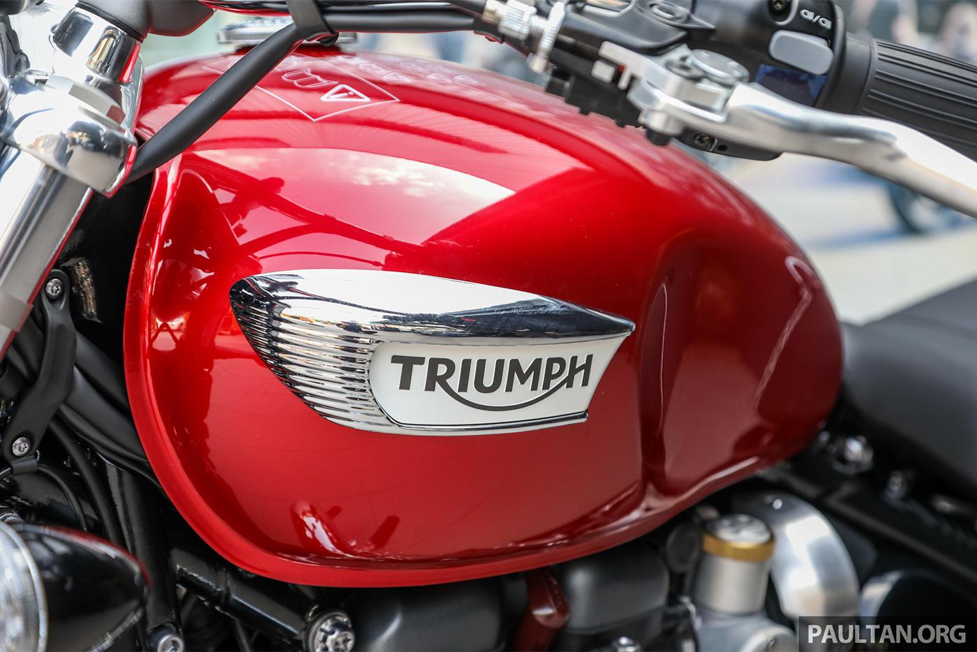 triumph-bonneville-speedmaster-2018-8.jpg