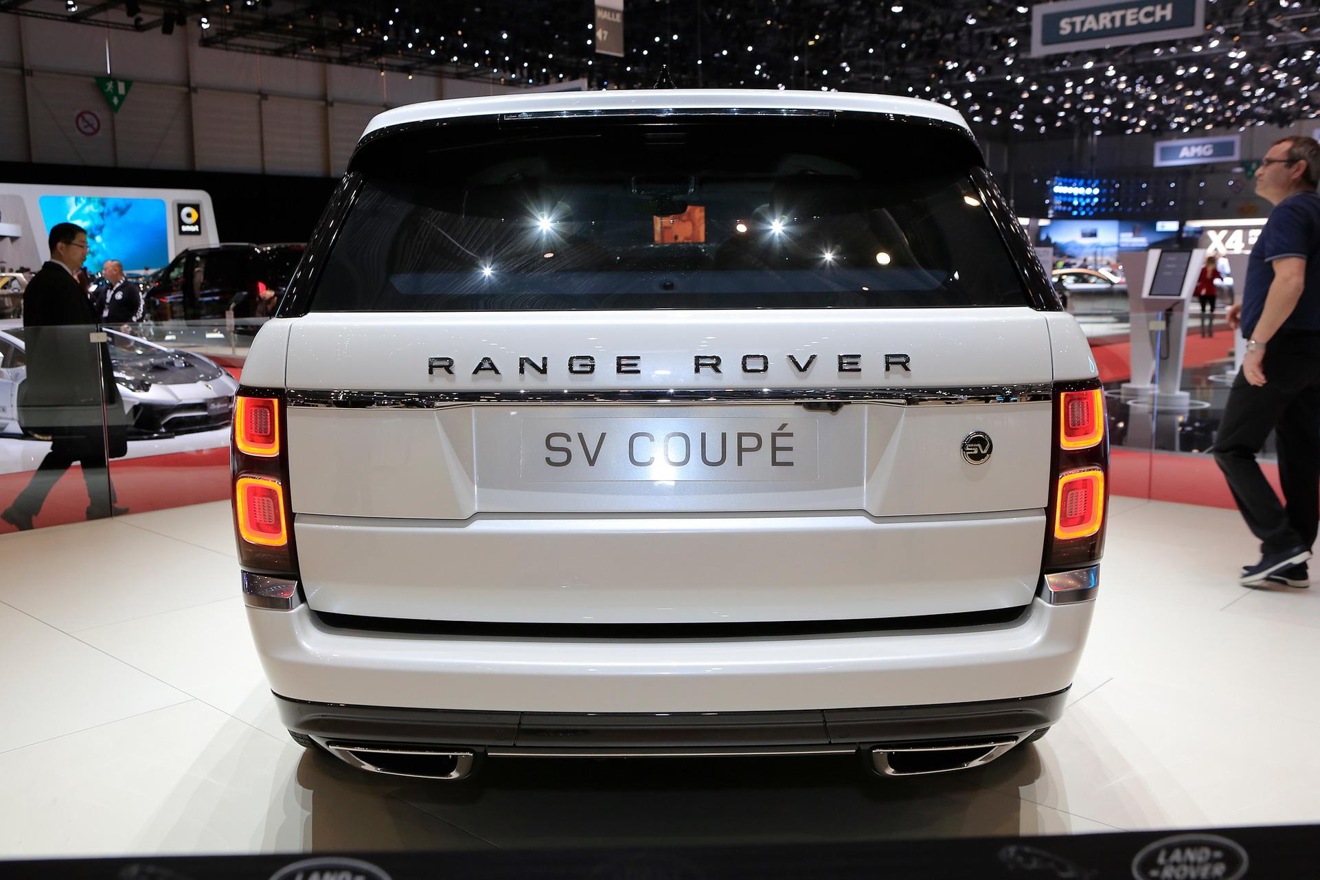 range-rover-sv-coupe-10.jpg