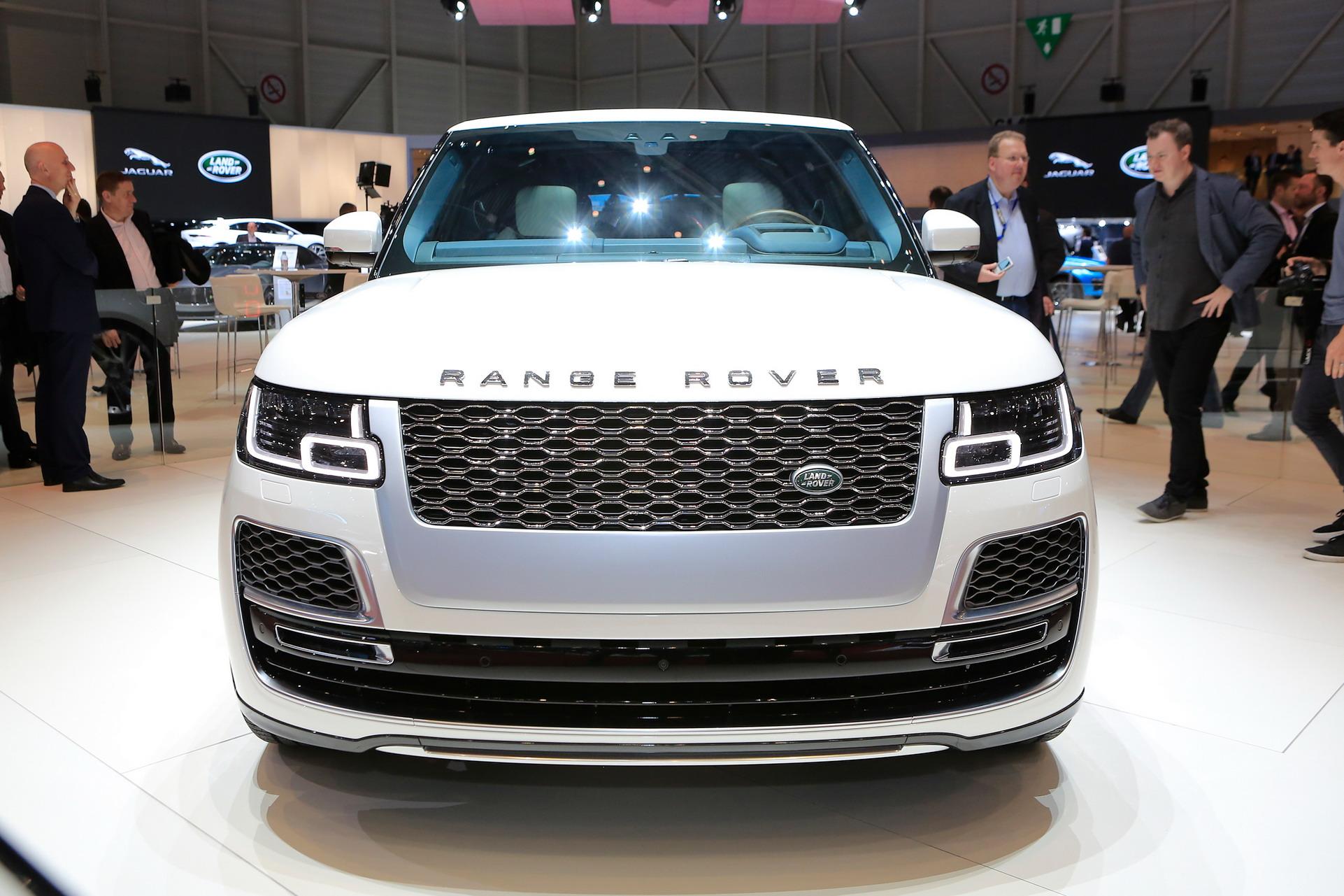 range-rover-sv-coupe-3-1.jpg