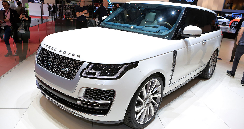 range-rover-sv-coupe-4-1.jpg