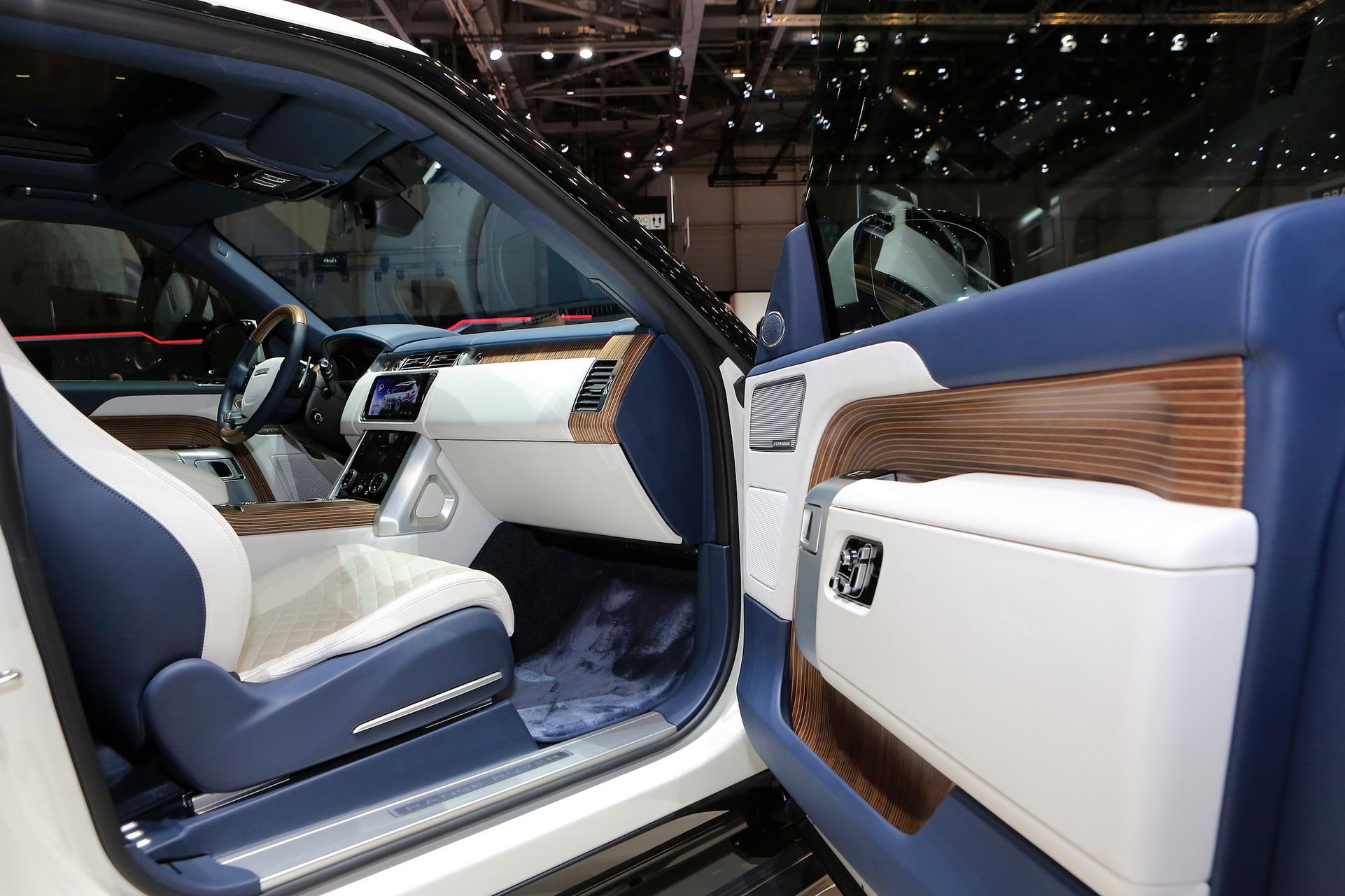 range-rover-sv-coupe-8.jpg