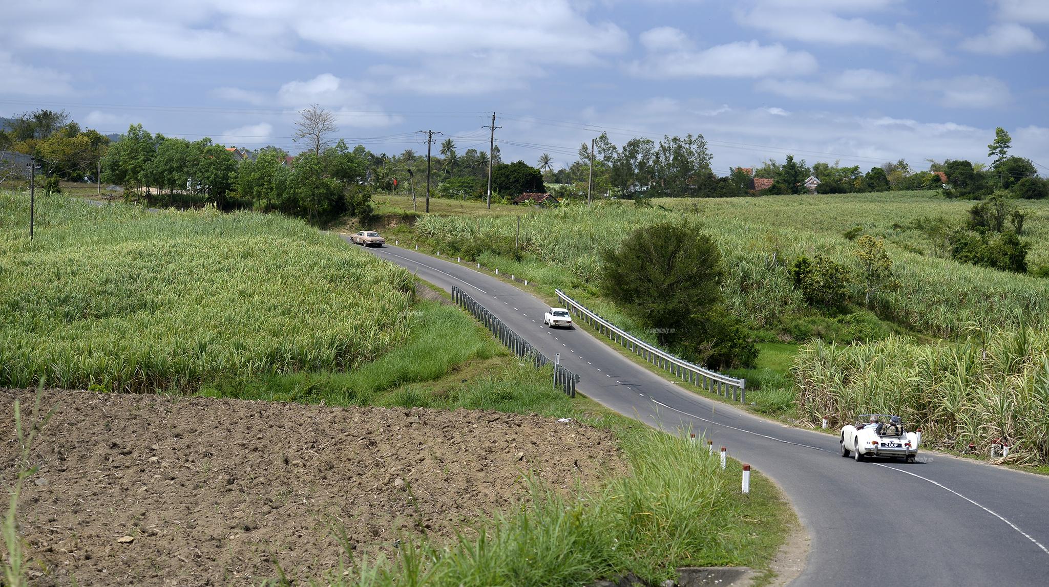 the-road-to-saigon-030.jpg