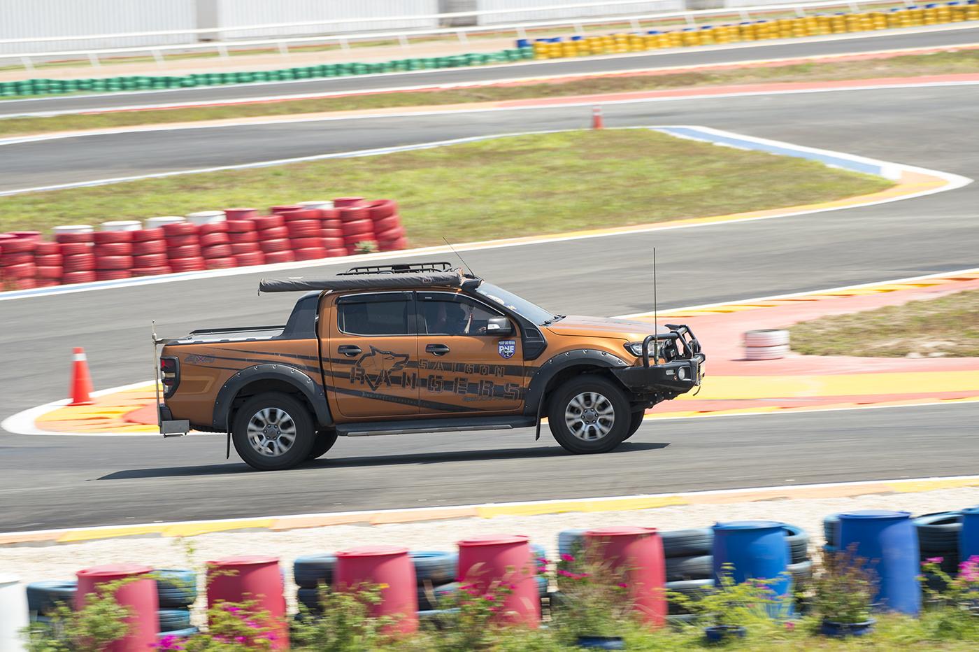 rheinol-racing-days-autodaily-0-11.jpg