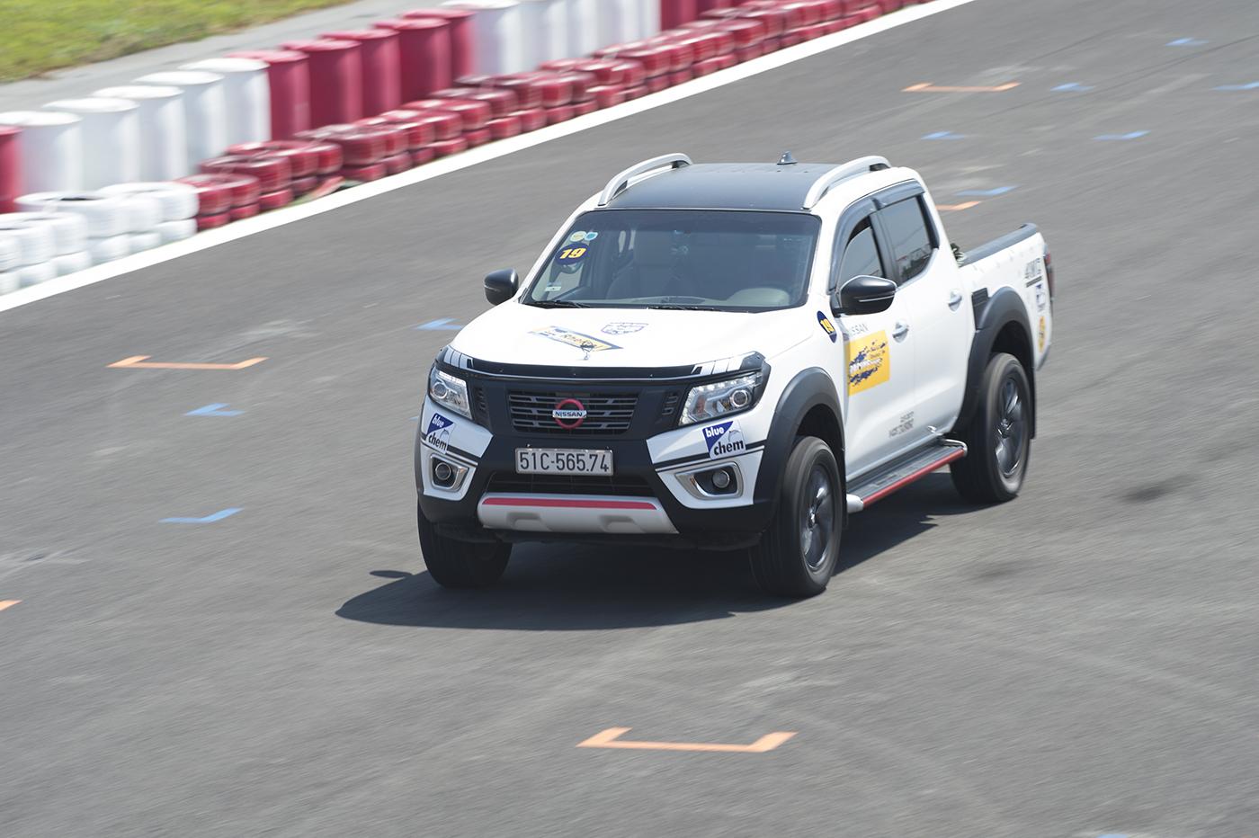 rheinol-racing-days-autodaily-0-18.jpg