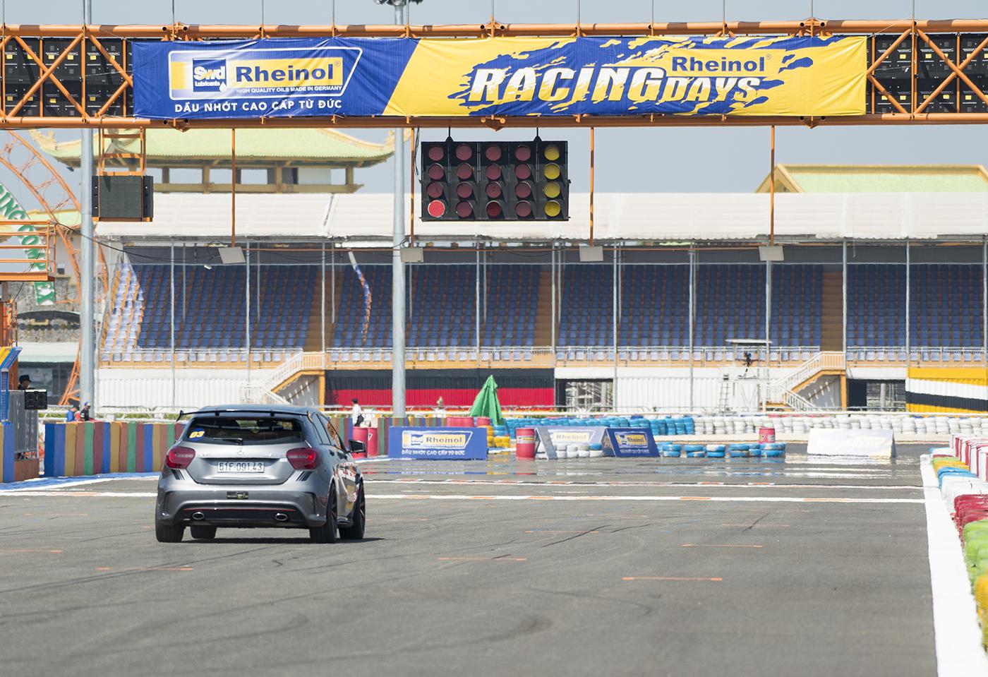 rheinol-racing-days-autodaily-0-2.jpg