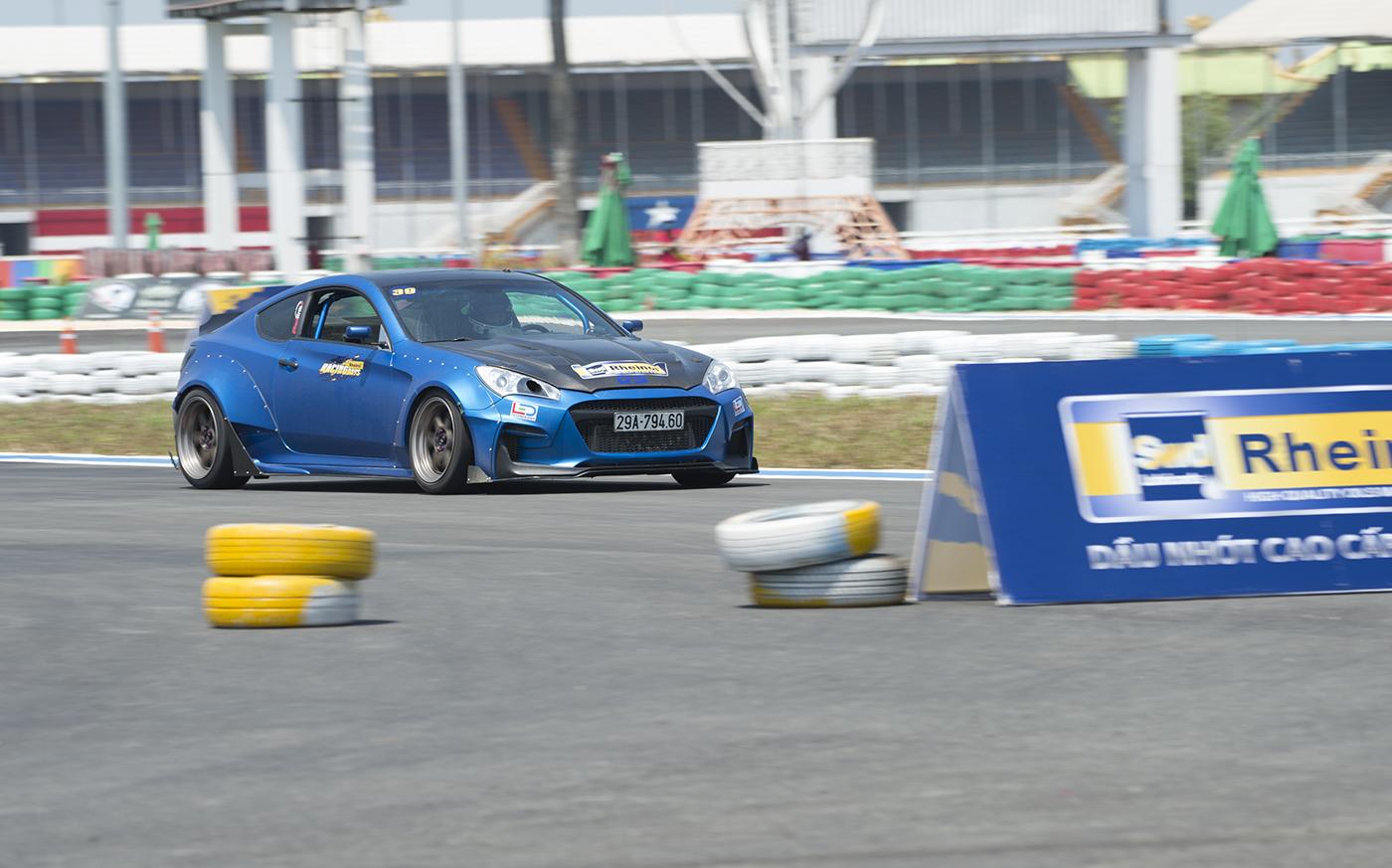 rheinol-racing-days-autodaily-0-30.jpg