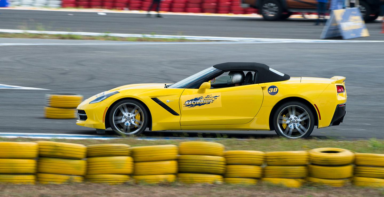 rheinol-racing-days-autodaily-0-41.jpg